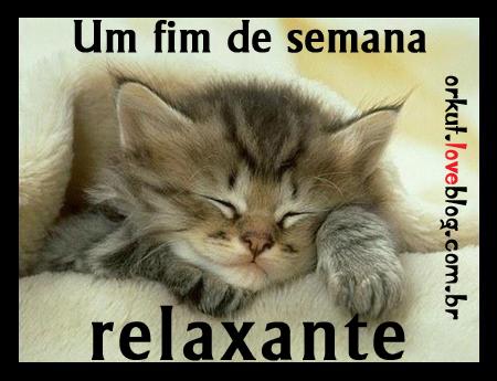 fimdesemana_relaxante.JPG