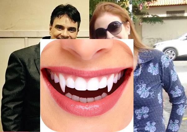 vampiros_br